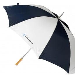 Ballast Nedam paraplu