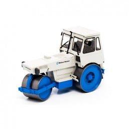 Miniatuur - Asfaltwals model 90 (statisch) 2